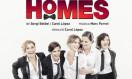 """COMEDIA  MUSICAL   A  BARCELONA   DIA  23   D' ABRIL   SANT JORDI   """" HOMES """""""